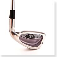 Piranha-Golf-Clubs-Irons-Ladys