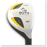 Piranha-Golf_Gofl-Clubs-Hybrids