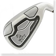 Piranha-Golf_Gofl-Clubs-Irons