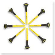 Piranha-Golf_Golf-Accessories-Performance-Tees