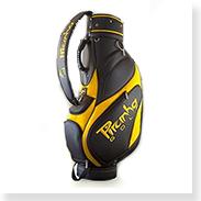 Piranha-Golf_Golf-Accessories-staff-bag