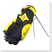 Piranha-Golf_Golf-Accessories-stand-bag