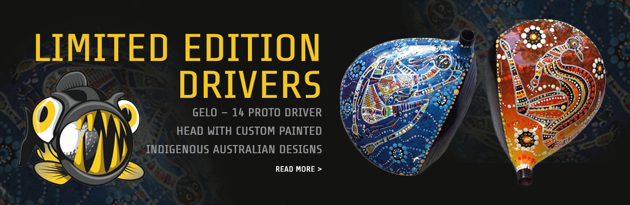 Piranha-Golf-Banner-Limited-Edition-Drivers1