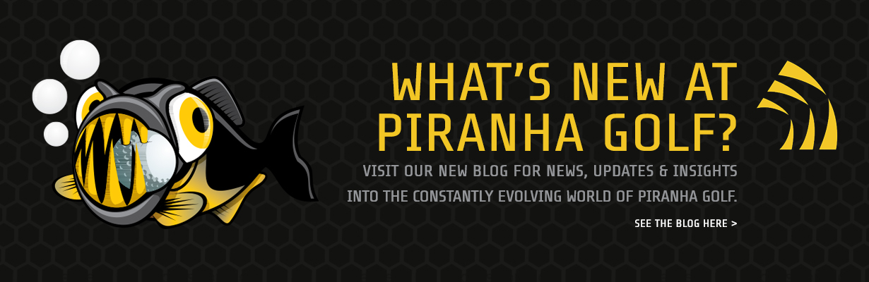 Piranha-Golf-Banner-News1