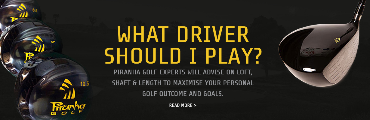 Piranha-Golf-Banner-Which-Driver1