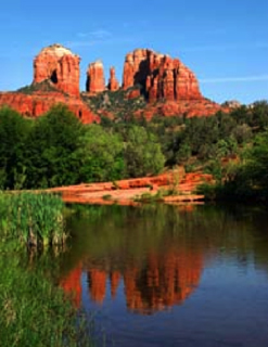 Piranha-Golf-Sedona-Day-Tour