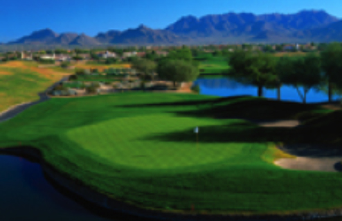 Piranha-Golf-Tournament-Players-Club-of-Scottsdale