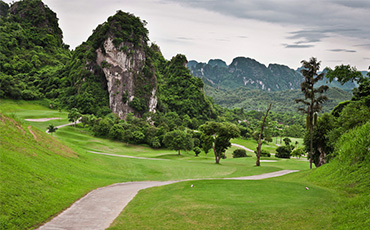 Piranha-Golf-Tours-Vietnam-Thumb