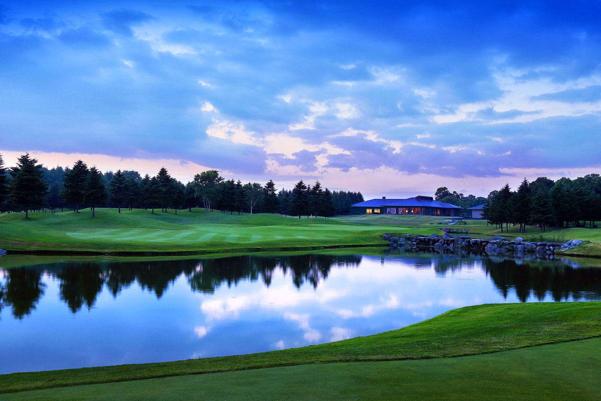 Piranha-Golf-Tours-Japan