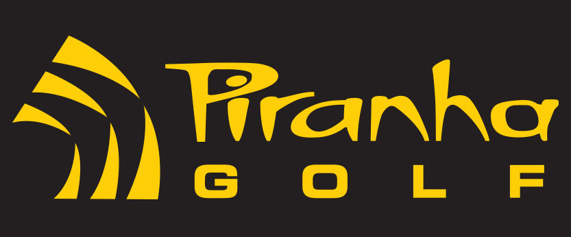 Piranha Golf